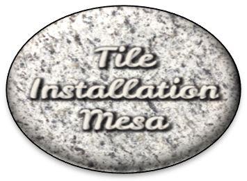 Wood Floor Tile Installation in Mesa, AZ | Tile